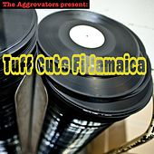 Tuff Cuts Fi Jamaica by Various Artists