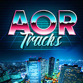 AOR Tracks by Various Artists
