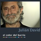 El Color del Barrio by Julián David