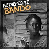 Bando de We The People