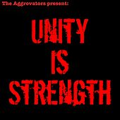 Unity Is Strength by Various Artists