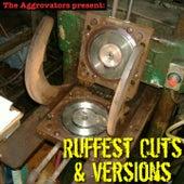 Ruffest Cuts & Versions von Various Artists