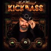 Kick Bass de Mat Weasel Busters