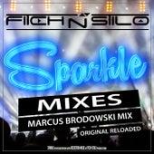 Sparkle (Mixes) by Fitch N Stilo