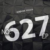 No. 627 EP von Various Artists