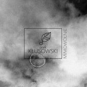 Mimowolnie de Arek Kłusowski