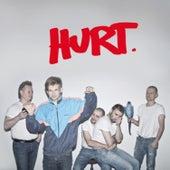 Hurt by Hurt