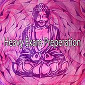 Heavy Exam Preperation by Classical Study Music (1)
