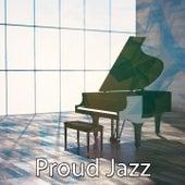 Proud Jazz by Bossa Cafe en Ibiza
