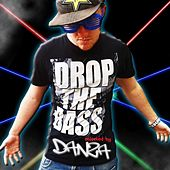 Drop the Bass by Various Artists