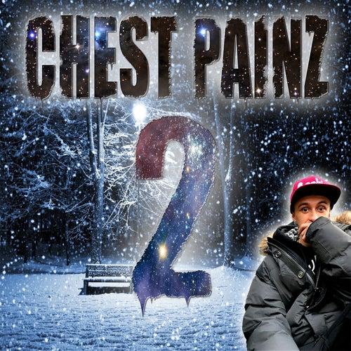 Chest Painz 2 by Bonez