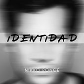 Identidad by Nikko Ponce