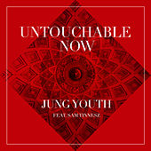Untouchable Now by Jung Youth