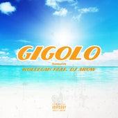 Gigolo (Sommerhit) von Kollegah