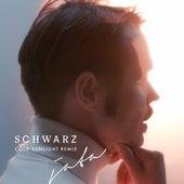 Cold Sunlight (JATA Remix) by Schwarz