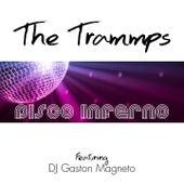 Disco Inferno (Remixes) de The Trammps