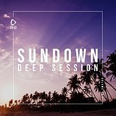 Sundown Deep Session, Vol. 19 by Various Artists