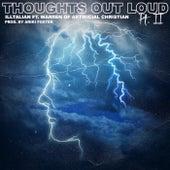 Thoughts Out Loud, Pt. 2 de Illtalian