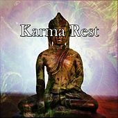 Karma Rest de Nature Sounds Artists