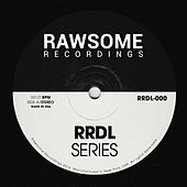 RRDL Series 005-008 - Single by Various Artists