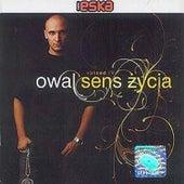Sens życia de Owal