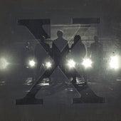 X by Ira