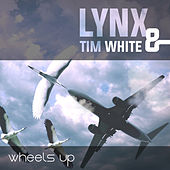 Wheels Up by Lynx