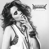 You're Not Alone de Kissin' Dynamite