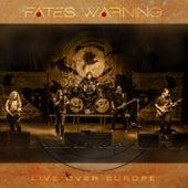 Firefly (Live 2018) de Fates Warning
