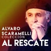 Colección al Rescate de Alvaro Scaramelli