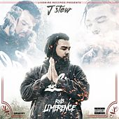 Rnb Limerence by J. Stew