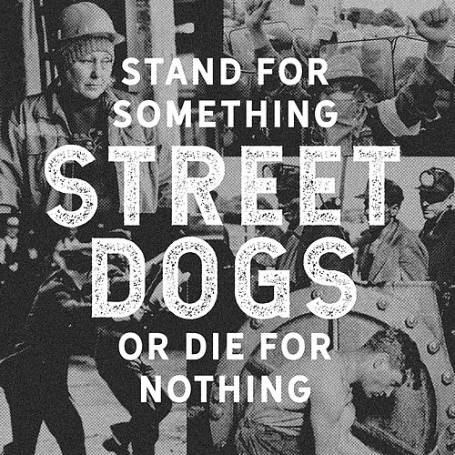 Other Ones by Street Dogs