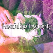 Peaceful Spa Treatments de Best Relaxing SPA Music