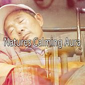 Natures Calming Aura by Nature Sound Series