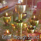 Relief Through Sound de Zen Meditate