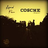 Cosche - Flashpoint de Liquid