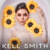 Girassol de Kell Smith