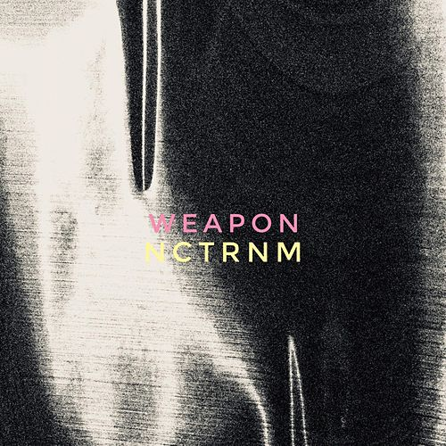 Weapon by Nctrnm