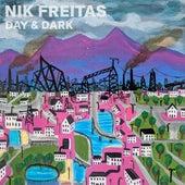 Day & Dark by Nik Freitas