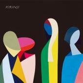 Jikanga Nai by Kirinji