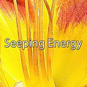 Seeping Energy by Lullaby Land