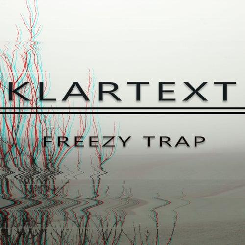 Klartext von Freezy Trap