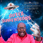 Outer Dimensions by David Liebe Hart
