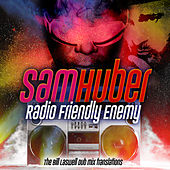 Radio Friendly Enemy: The Bill Laswell Dub Mix Translations by Sam Huber