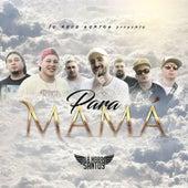 Para Mamá de La Mara Santos