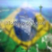 Notícias de Jornal by Various Artists