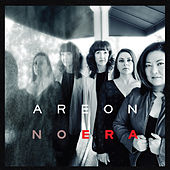 No Era by Areon Flutes