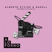 A lo Porno de Alberto Stylee