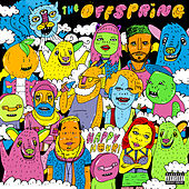 Happy Hour! by The Offspring