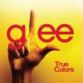 True Colors (Glee Cast Version) de Glee Cast